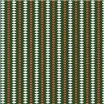 Green Pattern 002