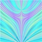 Multi-Color Fractal