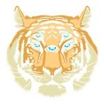 Tiger Spirit Guide