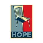 Chair Hope