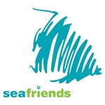 Seafriends™ Angelfish