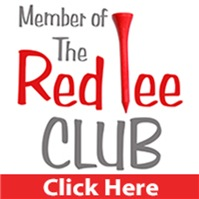 Member of the Red Tee Club