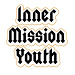 Inner Mission Youth