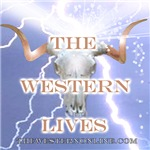 The Western Lives