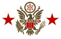 Strk3 c.0805.01