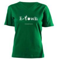 E-Town