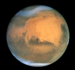 Mars Opposition June 2001 Space Gifts for the perfect Space and Astronomy Christmas Gift