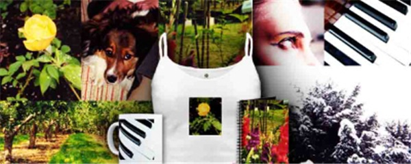 ISCAH'S PHOTOGRAPHY - PRINTS AND GIFTS