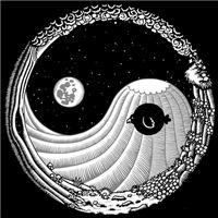 Moonbird Yang