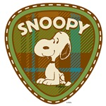 Snoopy's Summer Camp