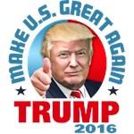 Make U.S. Great Again
