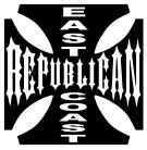 East, Mid-West and West Coast Republican