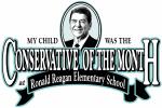 Conservative, Elementary