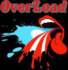 Anti-Obama - Overload