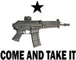Come and Take It (1)