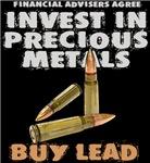 Buy Lead