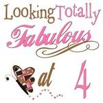 Fabulous 4th