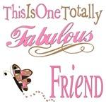 Fabulous Friend