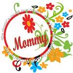 Wonderful Mommy