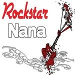 Rockstar Nana