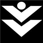 Styleuniversal logo white