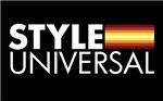Style logo 2
