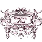 Visit The Diogenes Club