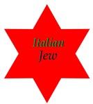 Italian Jews