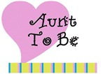 Aunt To Be Stripes