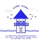 HUMOR/SING SING