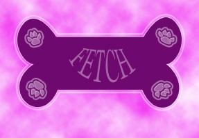 PETS/FETCH