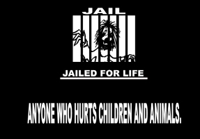 BABY,KIDS,FAMILY-JAILED FOR LIFE