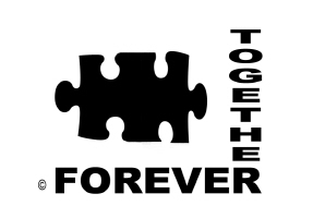 SEX/RELATIONSHIPS/TOGETHER FOREVER