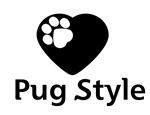 Pug Style