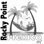 Chillin' in Mexico