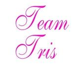 Team Tris