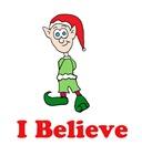 I Believe Elf