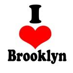 I Heart Brooklyn 1