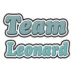 Team Leonard 2