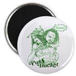 Pus$Bucket