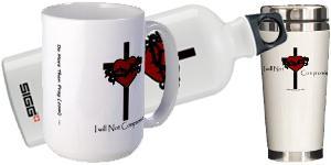 Mugs, Cups, Food, Drinkware