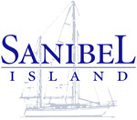 Sanibel Island Sailboat