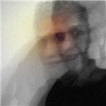Marina Flournoy photo