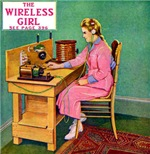 The Wireless Girl