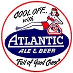 Atlantic Beer