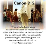 1983 CIC Canon 915