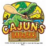 CAJUN BAR & GAS