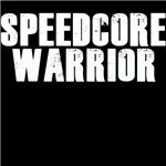 Speedcore Warrior