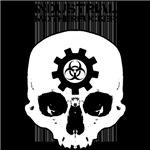 Industrial Motherfucker 5