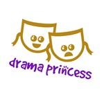 Little Actors - designs for kids